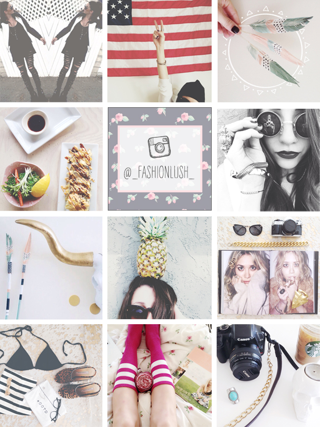 Awesome Cool Pictures Ideas for Instagram Selection