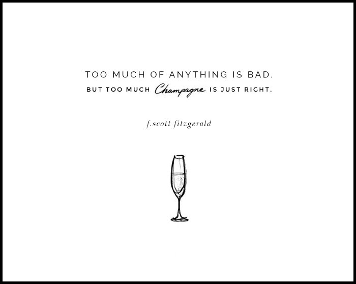 fashionlush-quote
