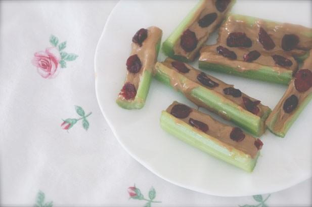 easy gluten free snacks