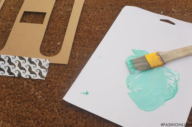 Doormat-DIY-1