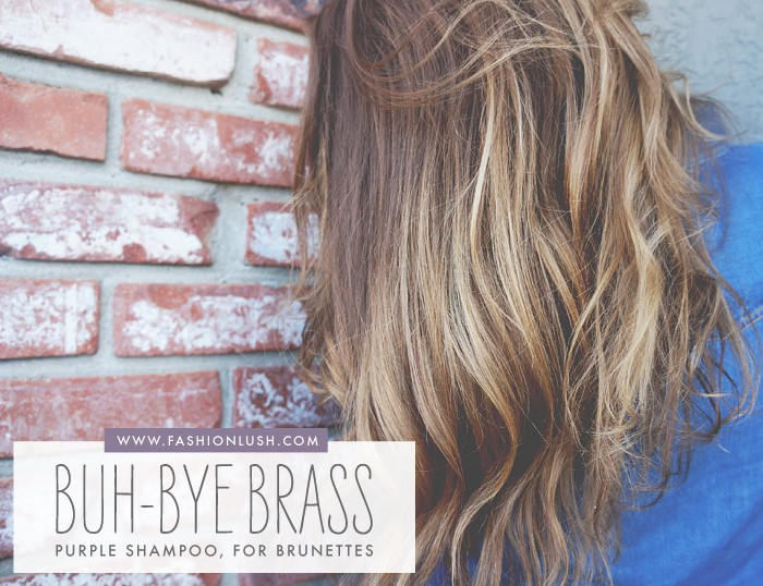 Bry Blonde To Platinum Silver Ombre Hotonbeauty Com Long Hair By Janai Hartt