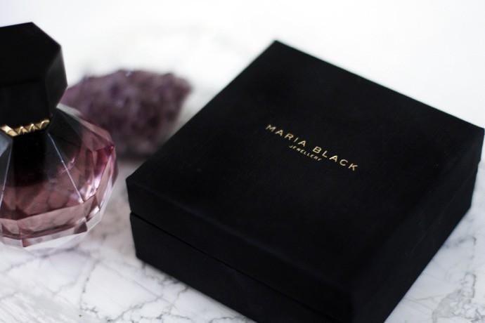 fashionlush, maria black jewelry, danish jewelry