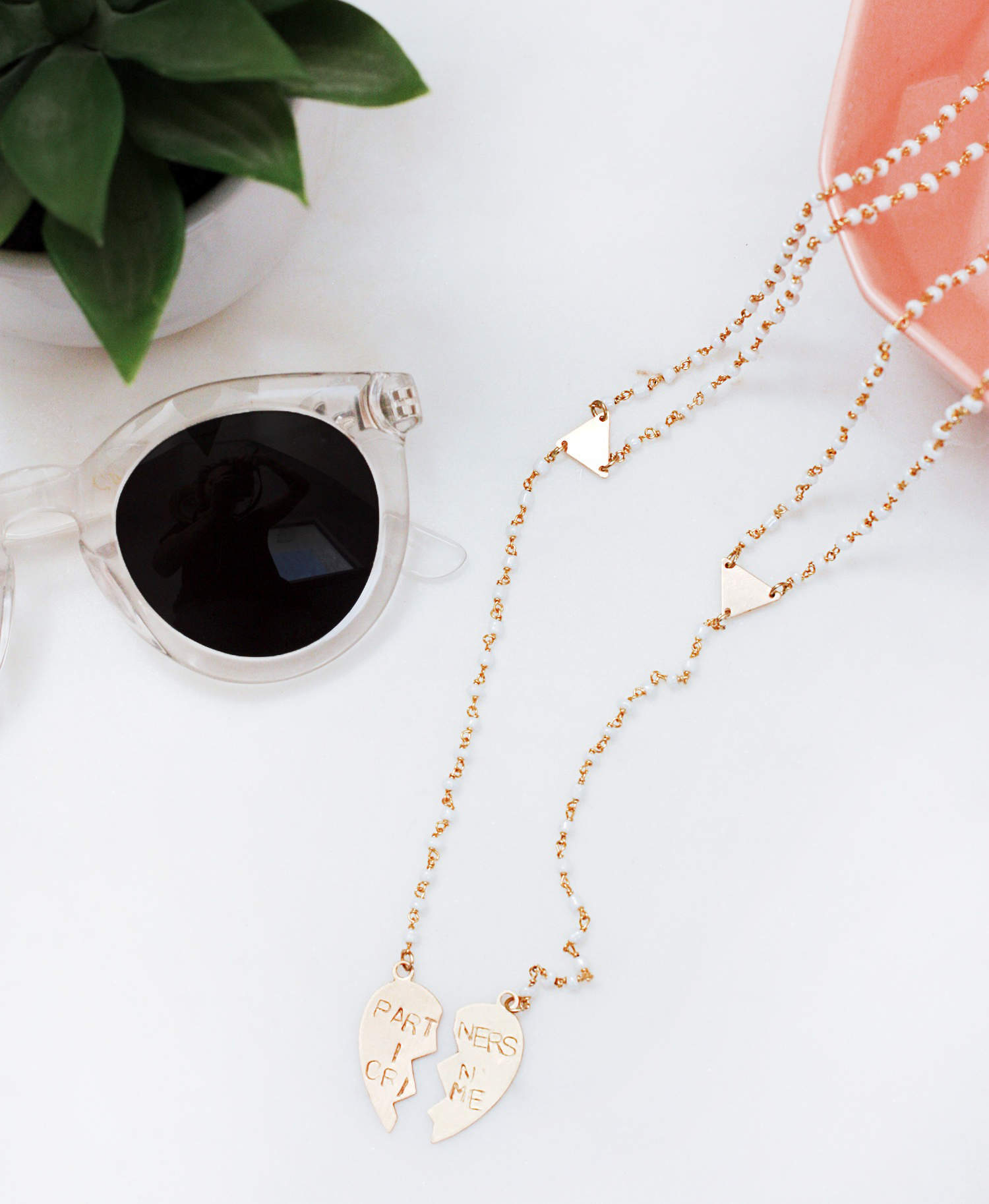 do jewelry p pdp necklaces women shopmadewell doityourself yourself nl necklace madewell kit enlarge it diy