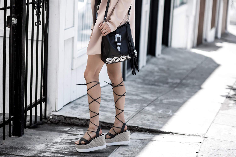 fashionlush, spring espadrilles, spring shoe trends