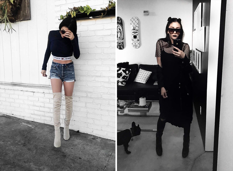 fashionlush, style blogger, fashion blogger