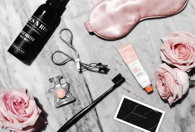 fashionlush, beauty hacks, beauty tricks & tips