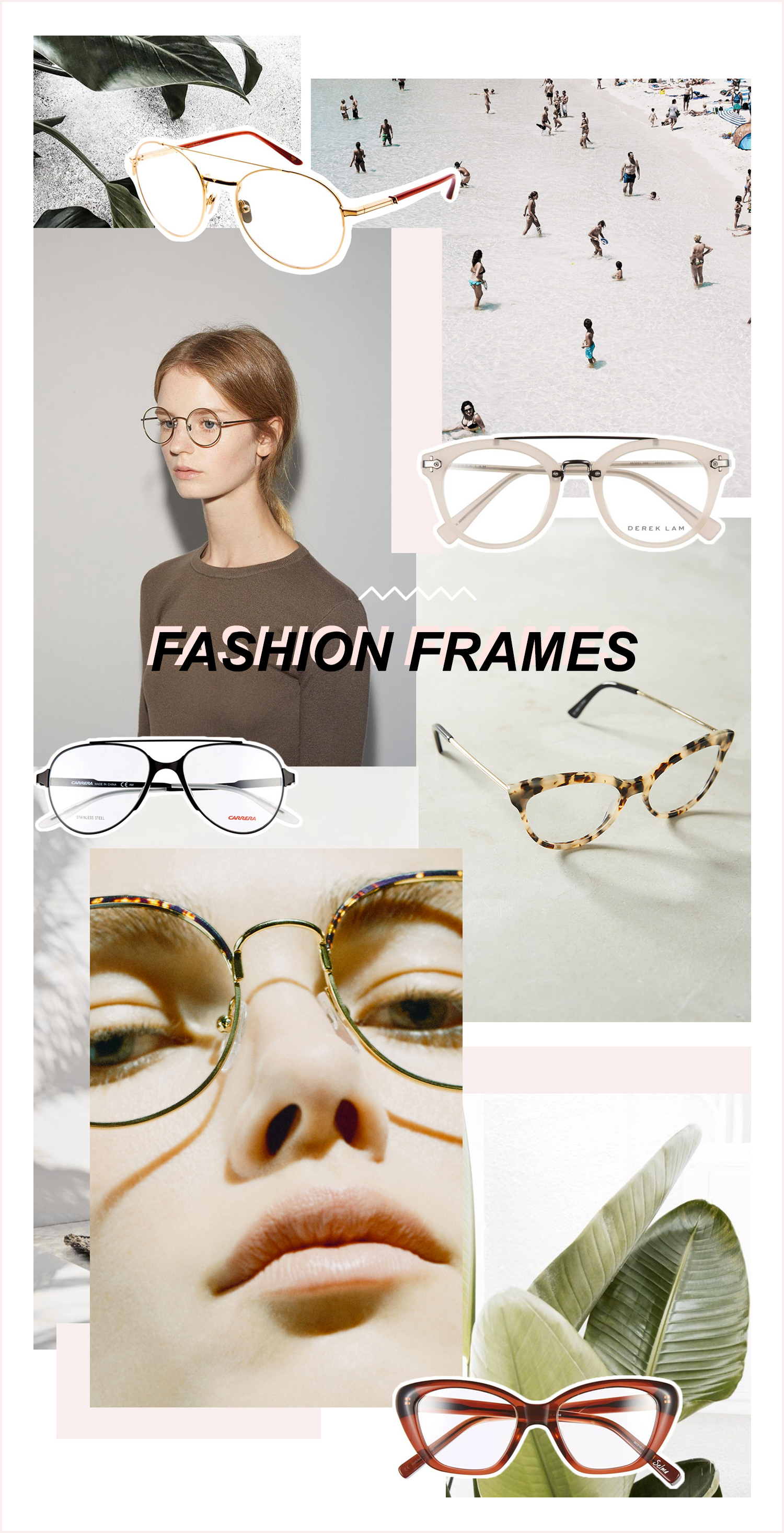187e41113a08 Fashionable eyeglass frames. Find your perfect frames that are also stylish