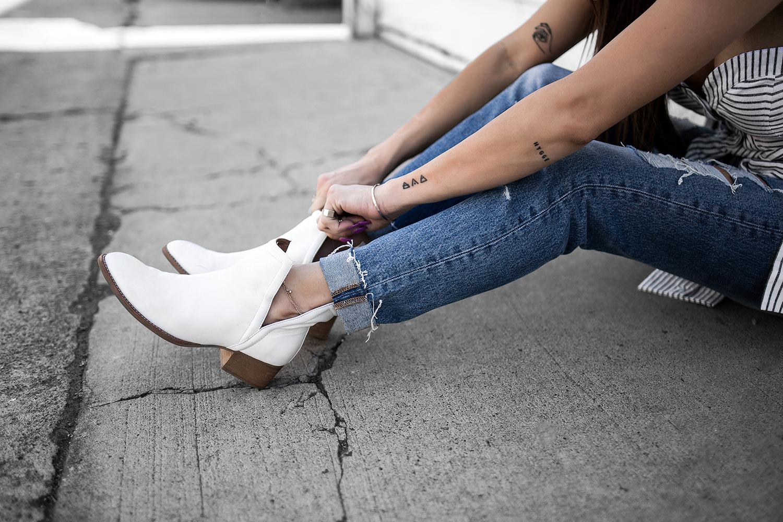 fashionlush, blogging 101, How to Land Brand Partnerships