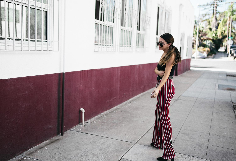 fashionlush online shopping