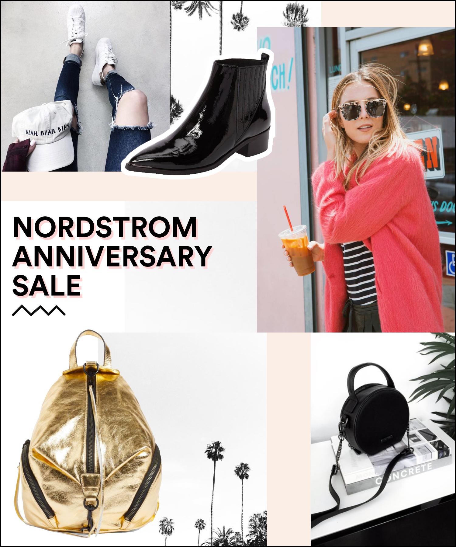 nordstrom-accessories-collage