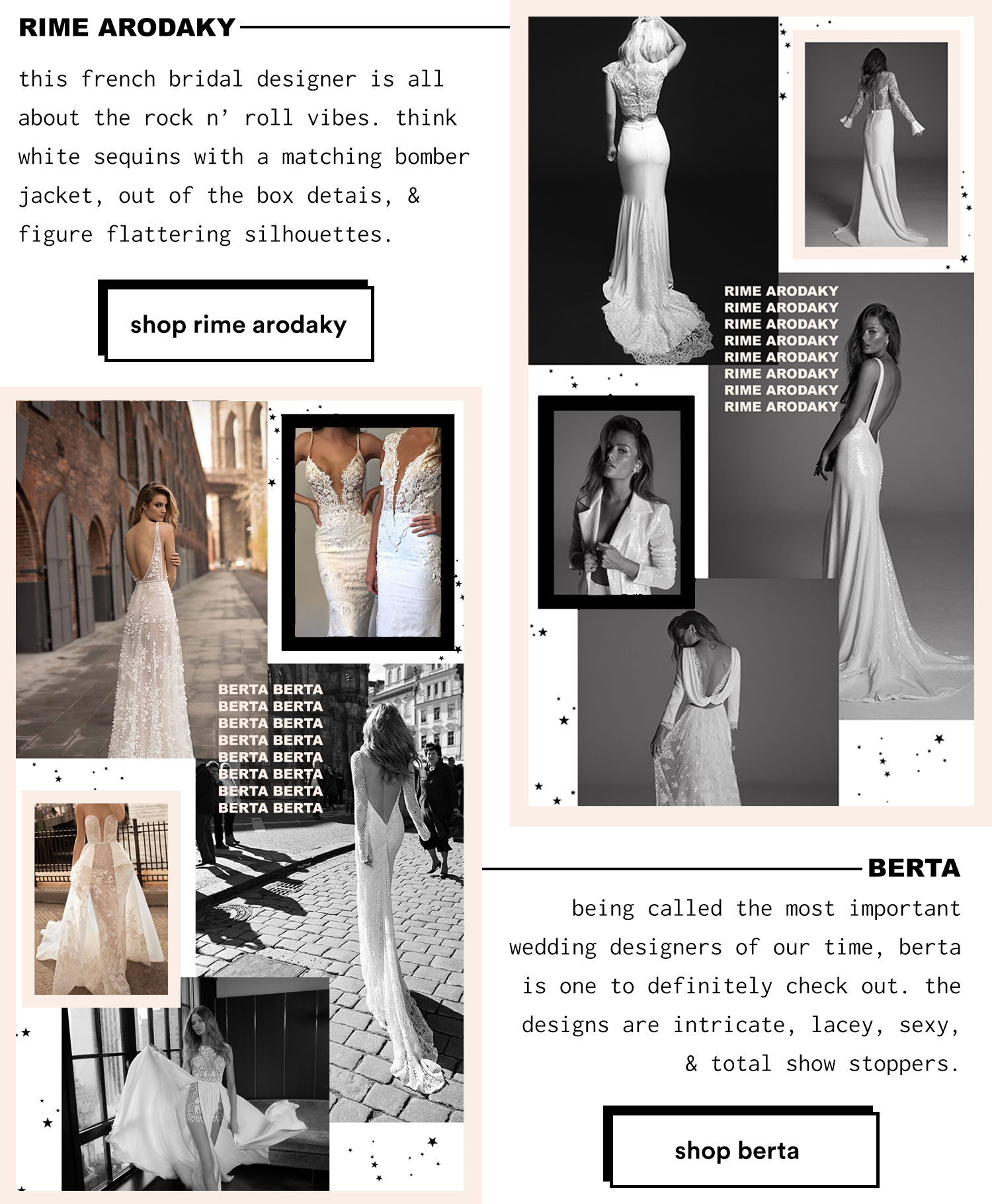 Wedding Dress Designers Game.For The Bride To Be Wedding Dress Designers You Need To Know About