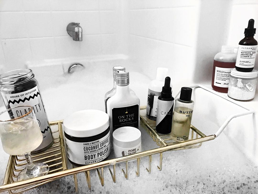 bathtime-essentials