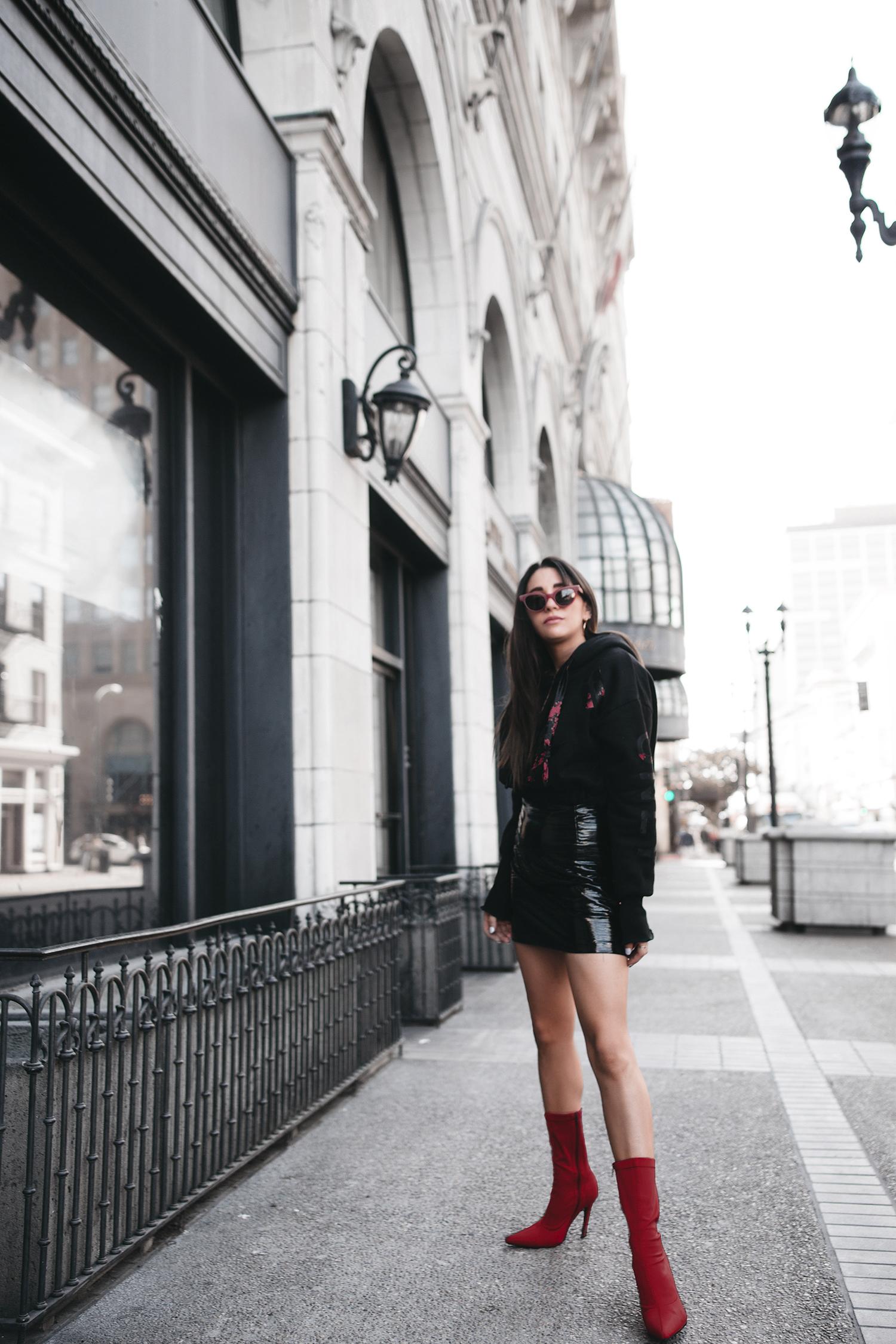 fashionlush, blog photography tips