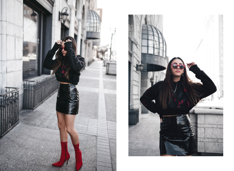 erica stolman street style blog photography 101