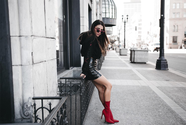 erica stolman street style photography tips