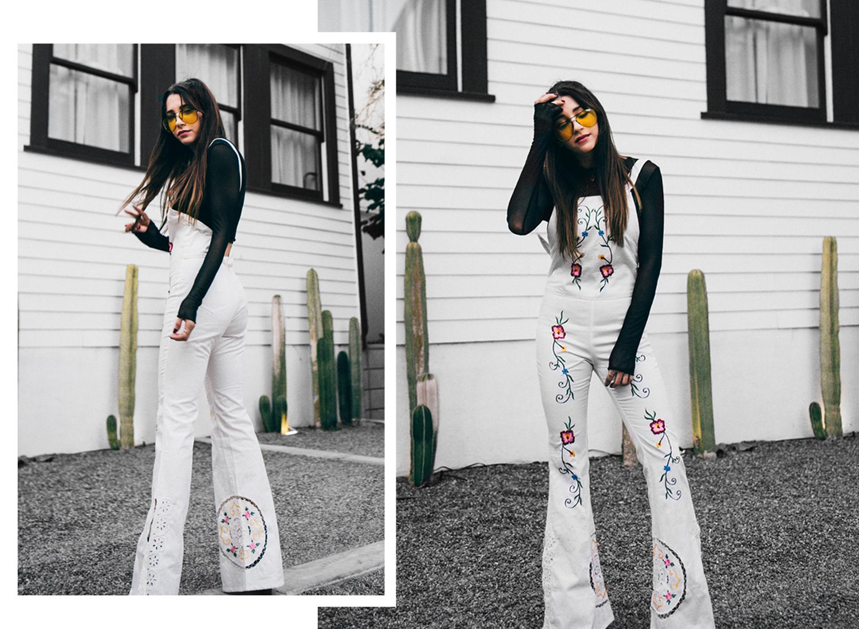 fashionlush embroidered fashion trend 2017