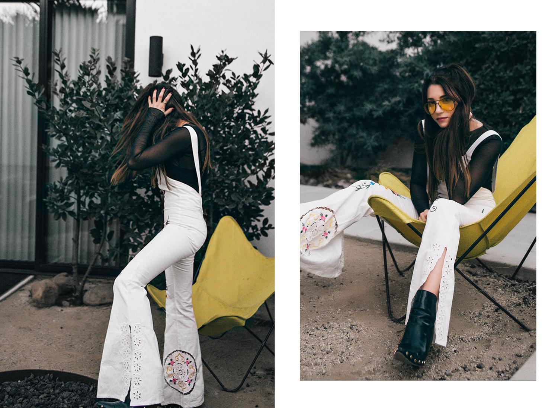 fashionlush seventies inspired fashion