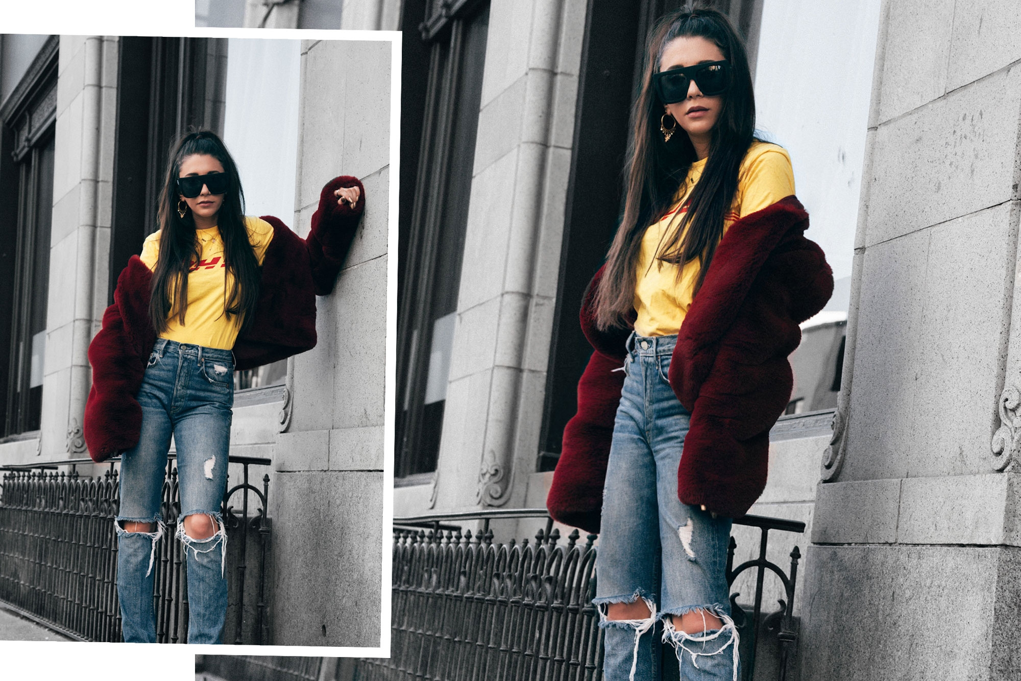 influencer trends to look out for, fashionlush