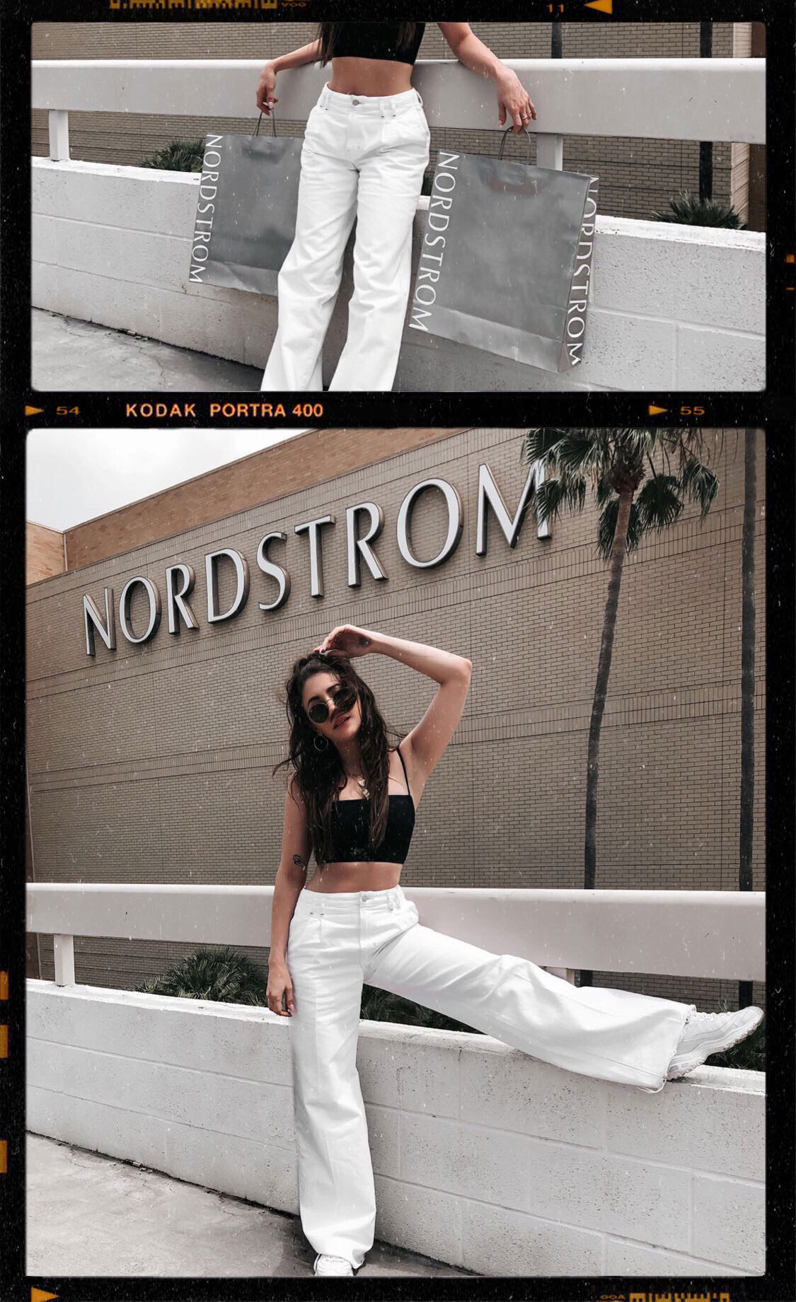 5cbedfecc36 2018 Nordstrom Anniversary Sale | Rounding up my Top #NSALE Picks